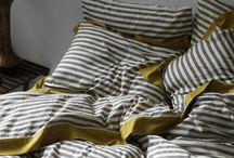 Bedding / by Chelsi Liddell
