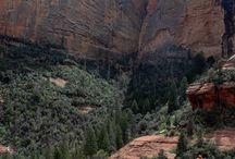 Hiking Sedona: Boynton Canyon