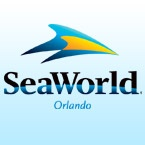 Disney - SeaWorld