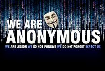 anonymous, hacker, mafia, assasin