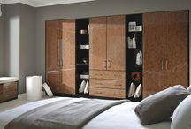 The New Zurfiz Bedroom Colours