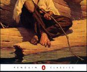Books Worth Reading / by Joy Owens