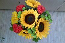 MY FLORIST Floral Bouquets / Floral bouquets, flower boquets, fresh flowers inspiration