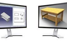 CAD for Woodworkers