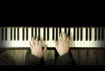 yabancı müzik