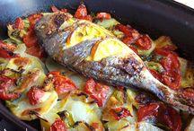 Comparte Recetas / Recetas de pescado, recetas de carne, recetas de tartas, recetas de pasteles, Recetas dulces, recetas de guisos, recetas de tapas
