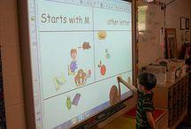 Kindergarten?!!