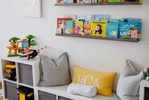 alec bedroom