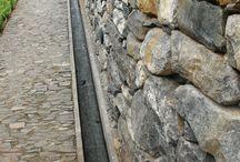 Texture - Stone