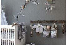 Ena's Nursery