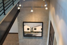 Lighting / by RGN Construction