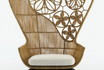 Sculptural Forms / by Webster & Company