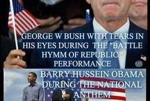 Obama, disrespect.