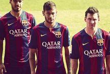Football / Sport