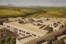 Archeologické rekonstrukce