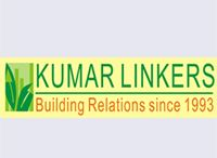 Kumar Linkers (Estate) Pvt Ltd / Kumar Linkers (8010750750)Residential flat in Delhi NCR, crossing republic, Indirapuram vaishali Patparganj mayur vihar preet vihar industrial property, commercial, kothi, Villas, Plots in Noida
