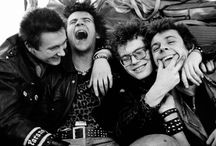 Polish Punk Culture  From The '80s