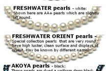 rozmiary biżuterii