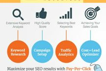 PPC Company India / Our Service URL: http://www.marketingadventure.co.in/ppc/