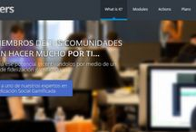 Start-Ups / Noticias de Start-Ups