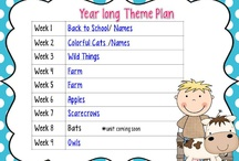 "#♫♪ First Grade Lesson Plans ♫♪ / CONTRIBUTORS: PLEASE limit your paid product pins to 3 per day & pin with a ""3 NO COST to 1 PAID ratio"" Thank you.  First Grade Lesson Plans {Aligned with Common Core Standards} / by ♫♪ Kindergarten and First Grade Rocks ♫♪"