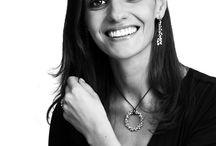 Luísa Rosas Jewellery