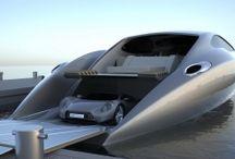 Super JACHTY (yacht)