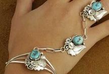 Šperky