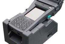 Casio IT-3000 El Terminali / Casio IT-3000 El Terminali fiyatı ve teknik özellikleri ile ilgili geniş bir bilgi almak için firmamızı arayarak satış danışmanlarımızla iletişime geçebilirsiniz. - http://www.desnet.com.tr/casio-it-3000-el-terminali.html