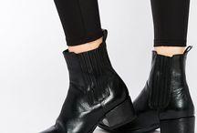 shoe-pa-holic
