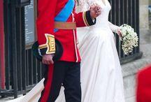 Celebrity Weddings / by NZ Bride .co.nz