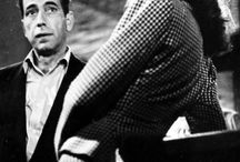 Bogart lifestyle