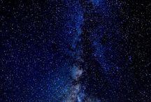 łoło gwiazdki i burze