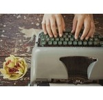 Write / by Corinne Cunningham