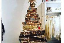 navidad!!!!!!