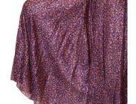 šití - kalhotová sukně