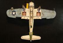 F4u-2 Corsair
