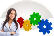 Kobi Ajanda / Kobi ve iş dünyasına katkı sağlamak amacı ile hazırlanandı.