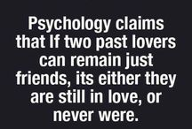 Phsycological