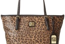 Accessories / Bags