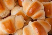 Pão maravilhoso