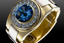 Jewellery;)