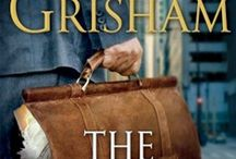 Books Worth Reading / by Nazi Ur Rahman