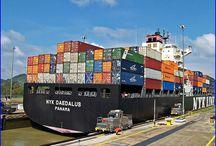 Panamá tu #PróximoDestino / Para muchos Panamá es un excelente destino para hacer negocios. También  se encuentra entre los 10 mejores lugares para visitar en el 2014