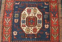 Shahsawen bag