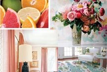 Bonus Room Inspiration