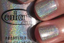 Color Club / by beachgal