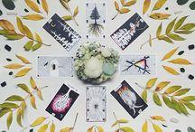 ~ spirit cards ~