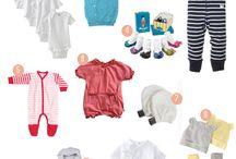 Babies Clothing