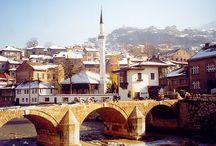 Bosnia